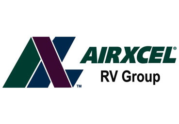 airxcel-rv-group