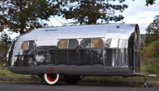 1936 Bowlus Road Chief