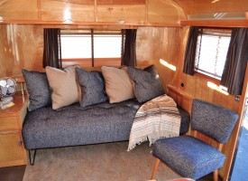 1950_Westcraft_Coronado_Website5.jpeg