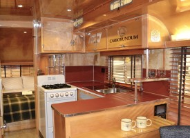 1950_Westcraft_Coronado_Website6.jpeg